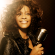 Whitney-Houston234