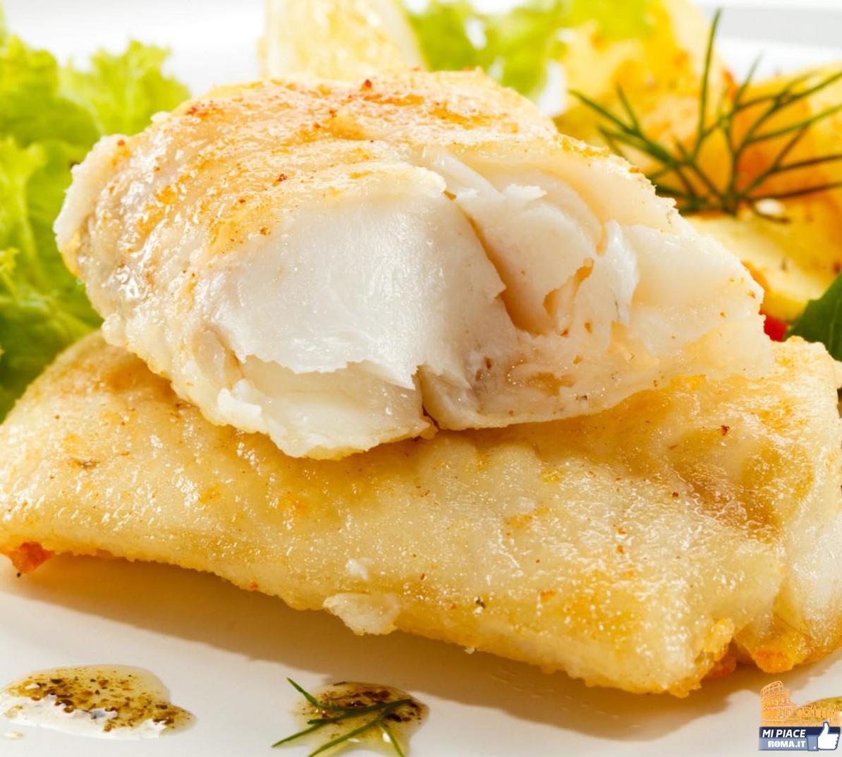 filetti-di-baccalà-fritto