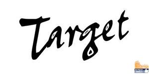 Target Restaurant