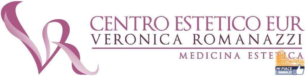 Centro Estetico EUR