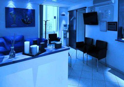 centro-odontoiatrico-prati roma