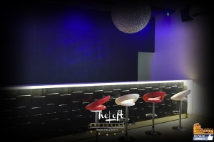 the loft discoteca roma nord