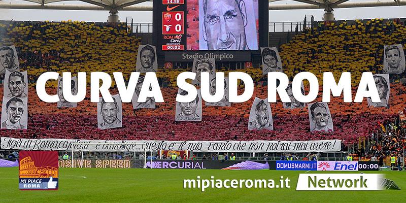 roma-curva-sud