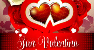san-valentino-roma