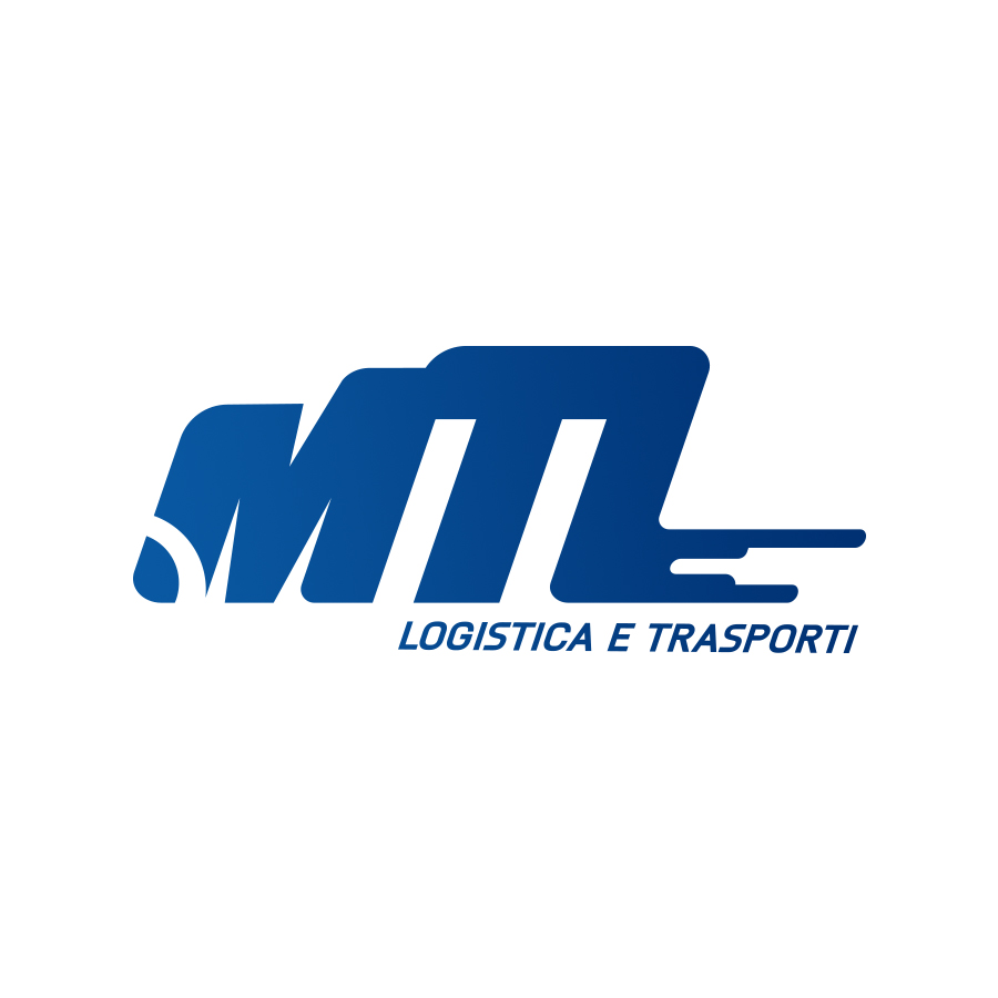 logo-mtl