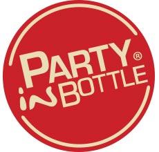 party-in-bottle