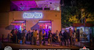 angeli-rock
