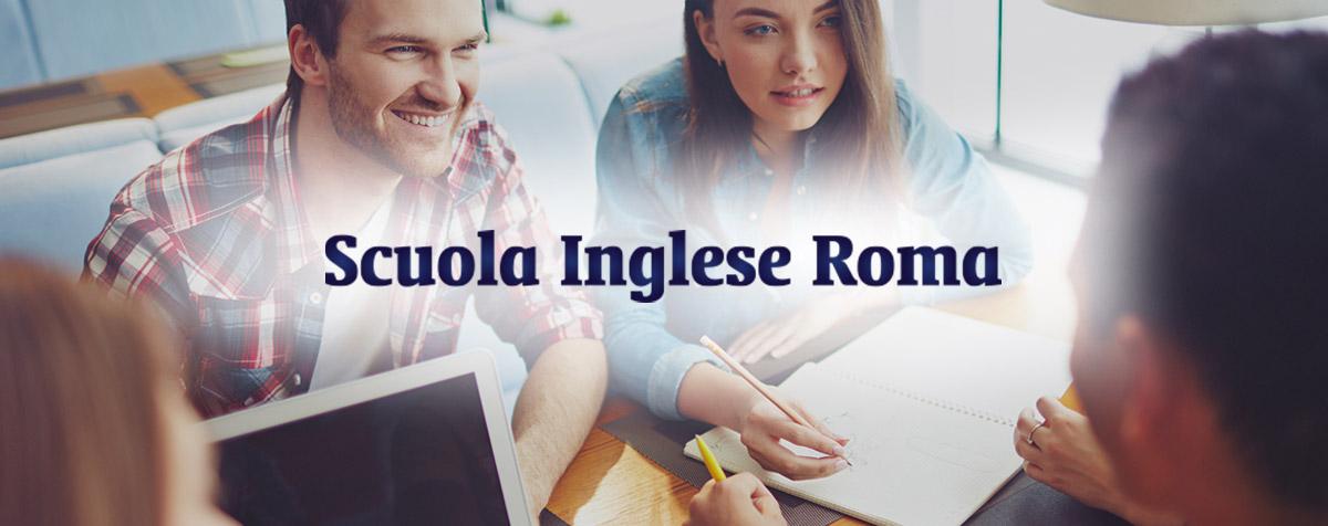 scuola-inglese-roma