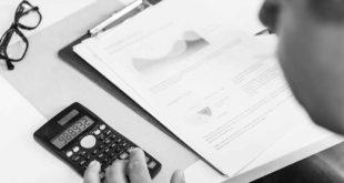 C&P Solving agenzia servizi disbrigo pratiche (4)