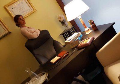 psicoterapeuta Lenoci a roma sud