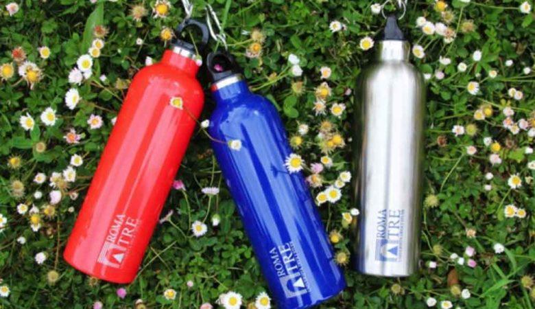 roma-tre-campagna-anti-plastica