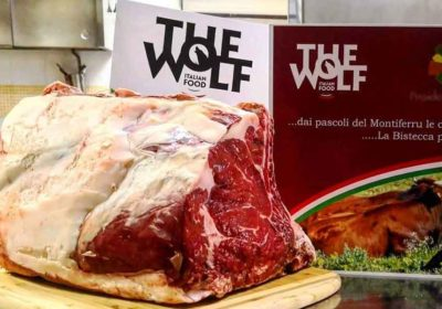 the-wolf-italian-food distribuzione carne a roma