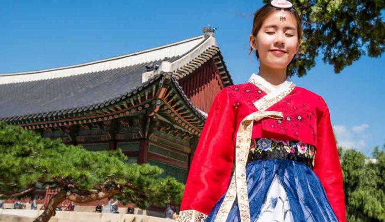 Korea Week evento a Roma