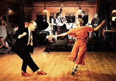 swingala festival internazionale di swing a roma