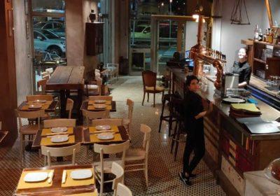 il-rigattiere-ristorante-pizzeria-tuscolana