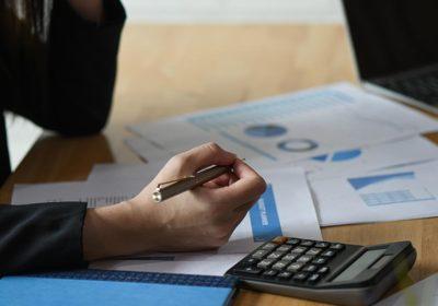 studio celda servizi contabili per la tua attività