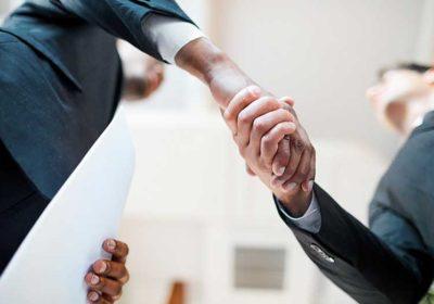 consulenza tecnica legale proprietà industriale.