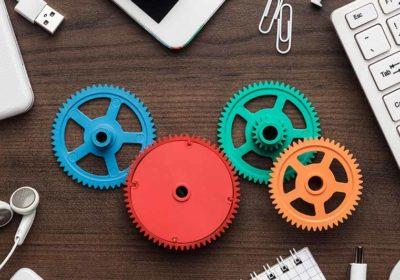 idee gadget aziendali