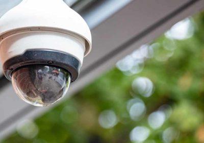 abicom servizi di videosorveglianza a roma