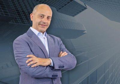 albino ruberti business coach roma