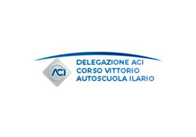 autoscuola roma centro