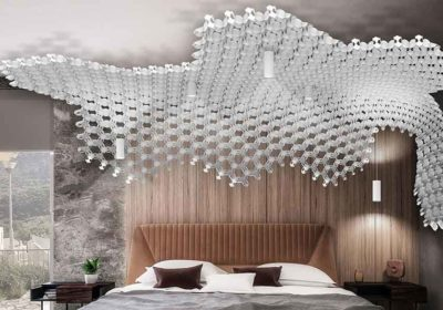 slamp: progettazione lampade di design