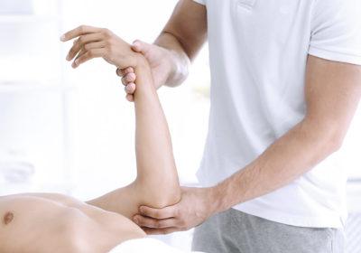 corsi fisioterapia online