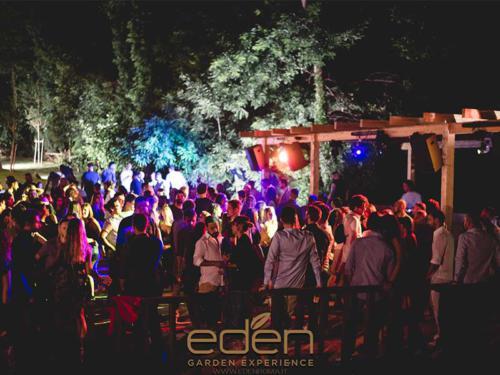 Eden  0000 discoteca-roma-nord-eden