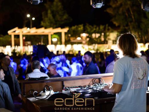 eden-discoteca-roma-nord (3)